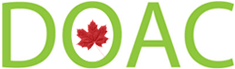 Domain Owners Association of Canada